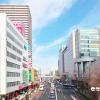 【横浜/上大岡】美容室、美容院が多い理由、おすすめのお店も紹介
