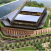 【速報】マリノスタウン跡地周辺に横浜ドーム、アンパンマンミュージアム事業構想を提案