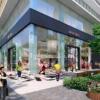 【横浜みなとみらい】資生堂研究所が2018年に設立!化粧品研究所としては世界最大級