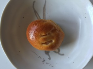 横浜ベーカリー パン屋 オンニ