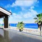 横須賀温泉「湯楽の里(ゆらのさと)」は1日のんびり過ごせる岩盤浴がおすすめ