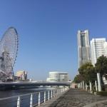 【ゲーム会社】コーエーテクモが横浜みなとみらいに本社移転を発表