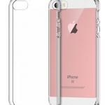 【人気】iPhone SE/5Sをもっと楽しもう!おすすめ耐衝撃フィルム&ケース特集