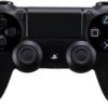 [PS4/PS3]本体とセットで揃えたい!おすすめ周辺機器&アクセサリー