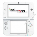 【3DS】定番&人気パズルゲーム ソフトおすすめランキング