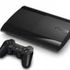 【保存版】PS4、WiiU、Xbox、3DSゲームソフト互換性&おすすめ周辺機器