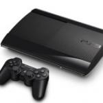 【PS3/PS4/PSVITA】新作から名作まで「ガンダム」おすすめゲームソフト 一覧
