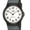 【必見】安いのにカッコイイおすすめメンズ腕時計コレクション