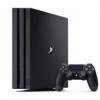 【PlayStation4に最適】安いからおすすめしたいゲーム液晶テレビ特集