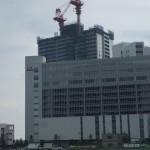 【速報】横浜「オーケーみなとみらい」がオープンしたので行ってきました