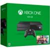 【XboxOne】超おすすめ面白すぎるゲームソフト周辺機器 ランキング