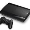 【名作厳選】PlayStation3 おすすめゲームソフトランキング(2016-2017)