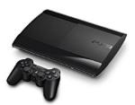 【PS3】おすすめ最新ゲームソフトランキング(プレステ3名作選)