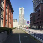 横浜みなとみらいエリアおすすめ自転車屋サイクルショップ(ビアンキ・キャノンデール)