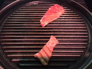 オーケーみなとみらい焼肉「和」