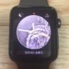 僕がアップルウォッチ3セルラーモデルを解約した理由(GPSモデルで充分)